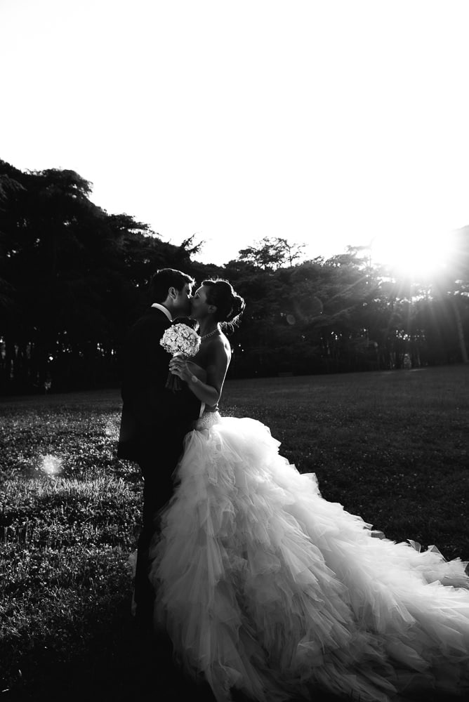 Wedding-photographer-Montecatini