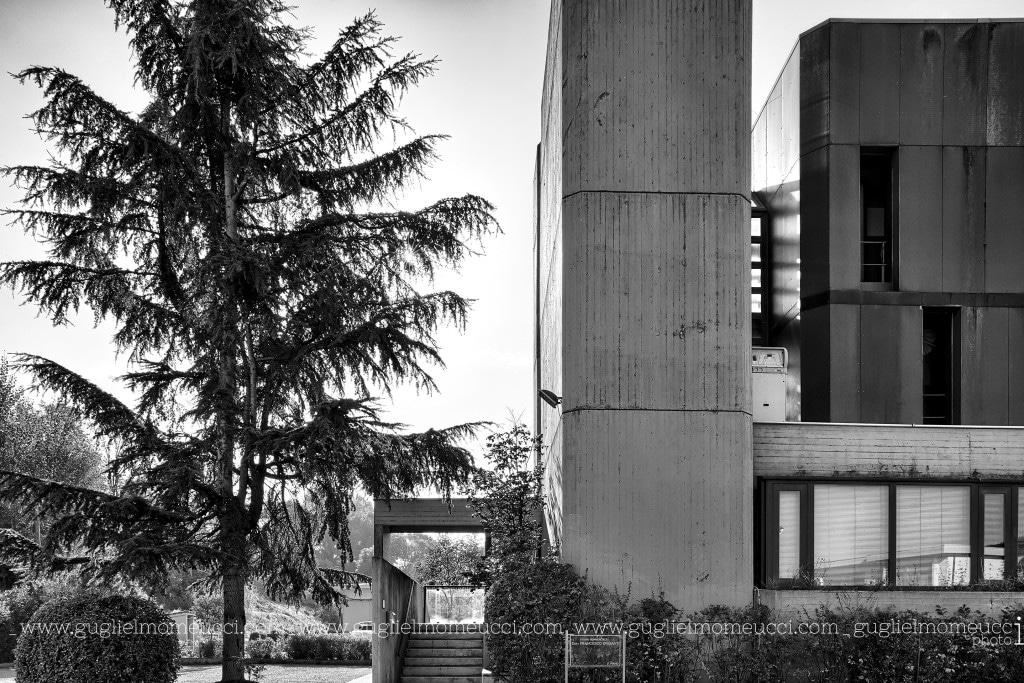 Cassa di Risparmio di San Miniato_Fucecchio_2014 ( 1984-1987 )