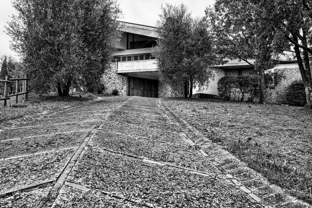 Casa_Petralli_San Miniato_2014