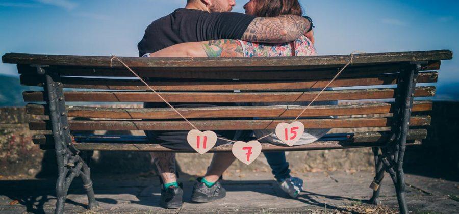 Engagement Montecatini Alto-Pistoia-Angela+Claudio