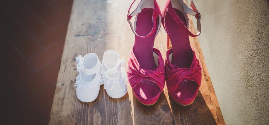 Wedding Photographer Carmignano – Tenuta La Borriana