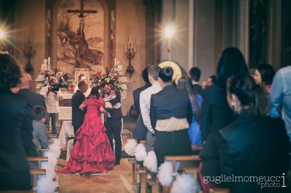 wedding photography tuscany italy