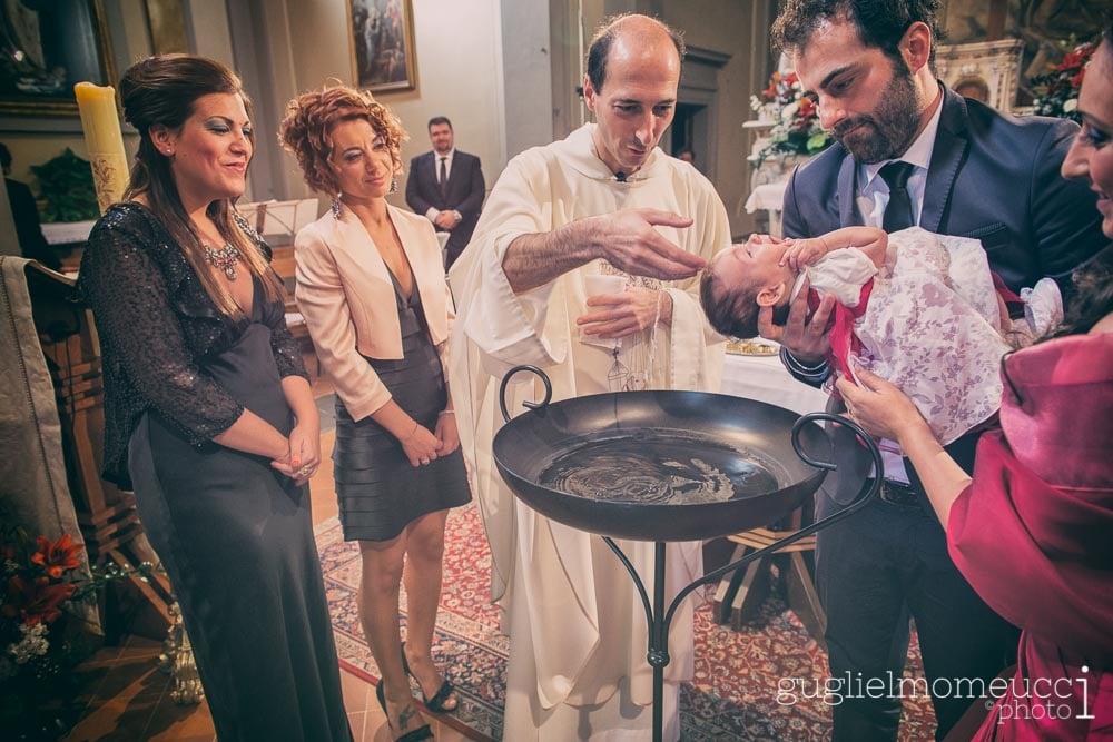 fotografo battesimo prato