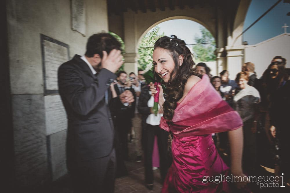 wedding photographer prato