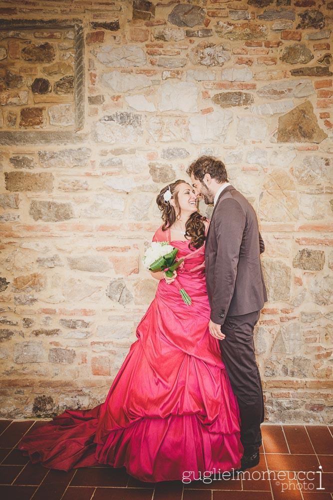 matrimonio tenuta la borriana