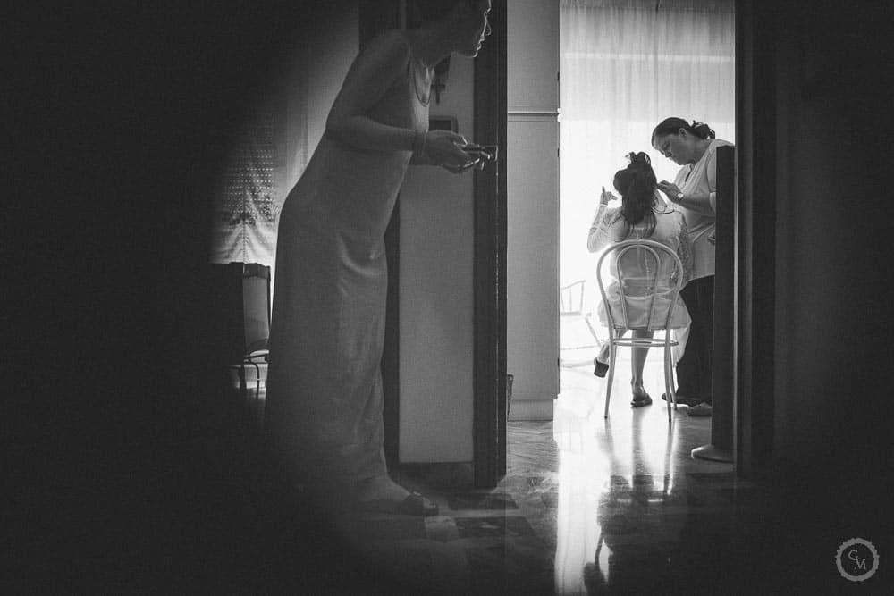 weddingplanner prato