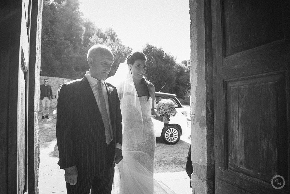 chiesa artimino matrimonio