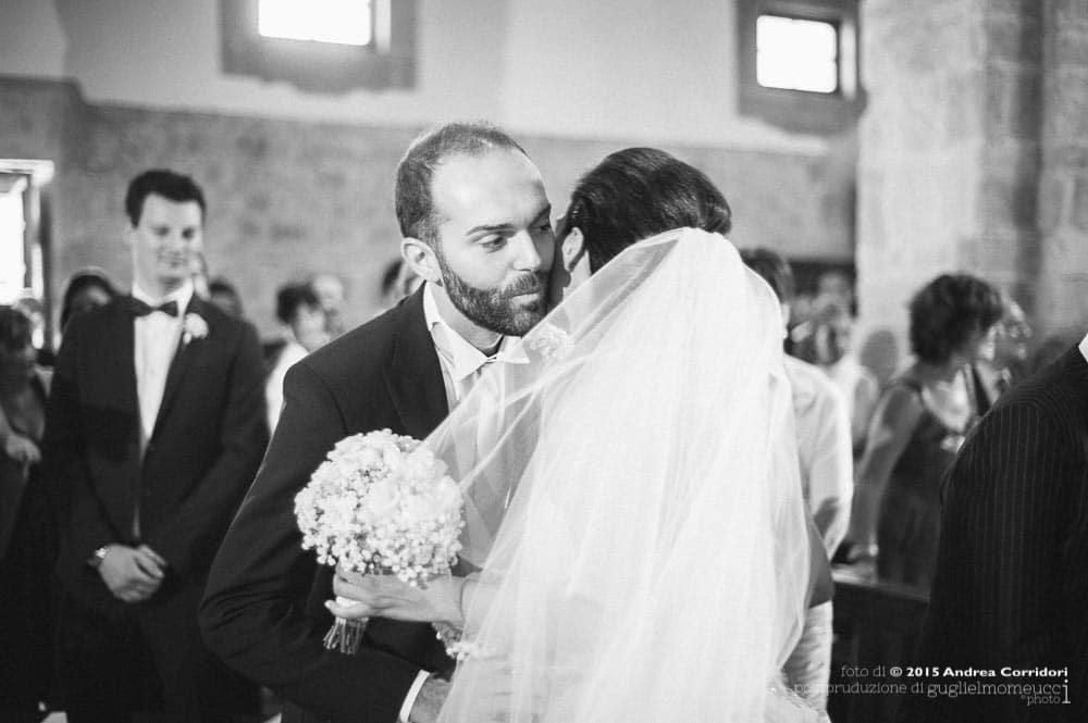 rito religioso matrimonio artimino