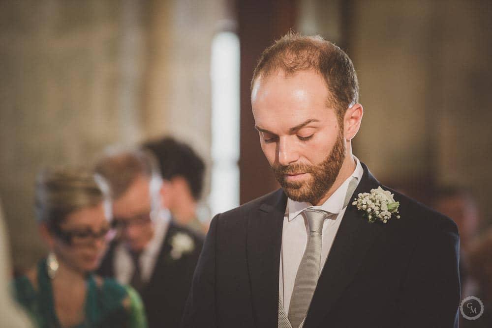 fotografo matrimonio artimino