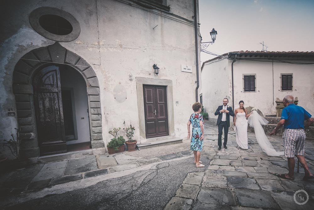 wedding photography artimino