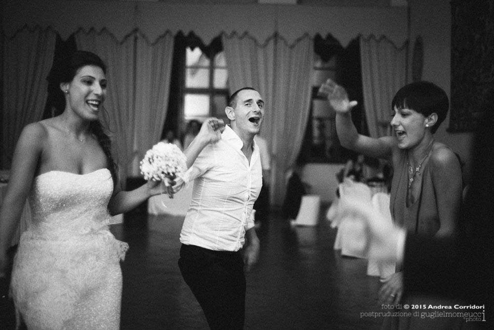 wedding photographer villa artimino