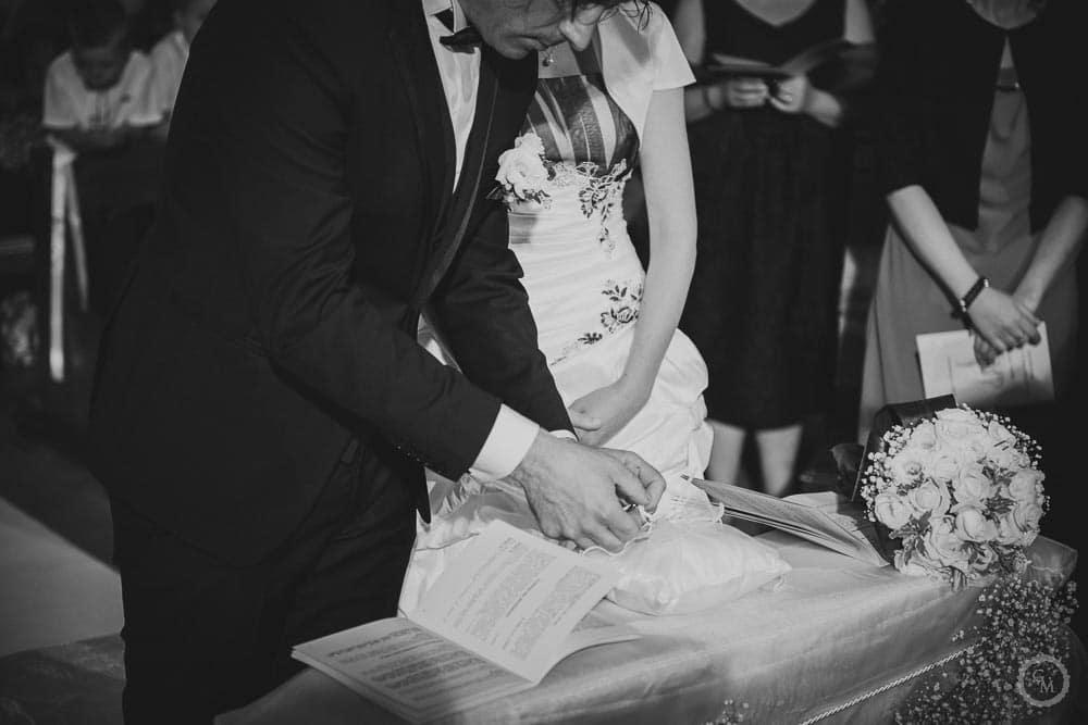 promessa matrimonio montespertoli