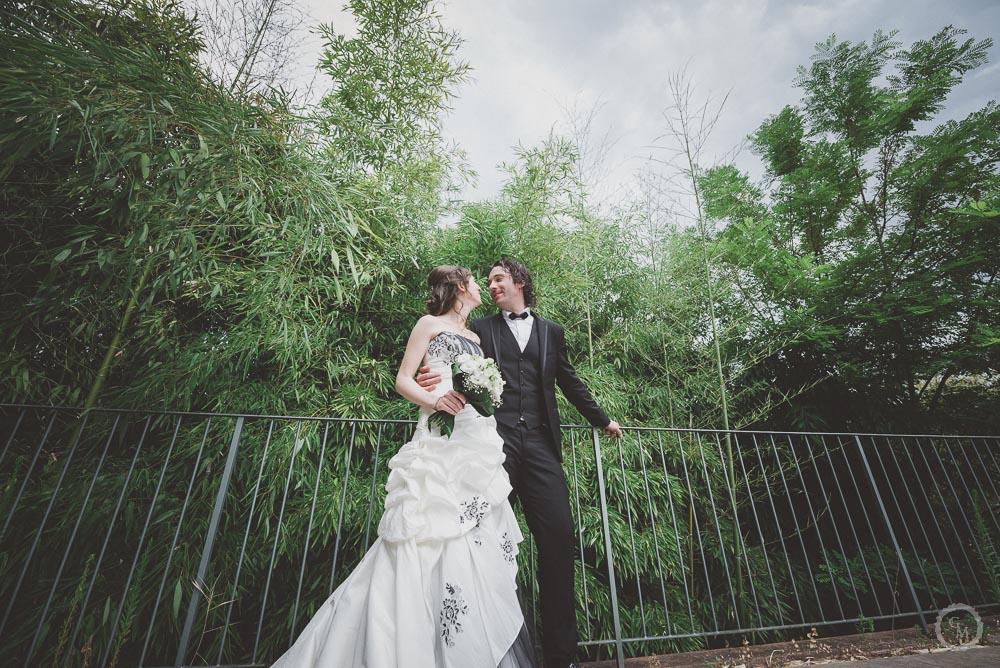 Matrimonio San casciano