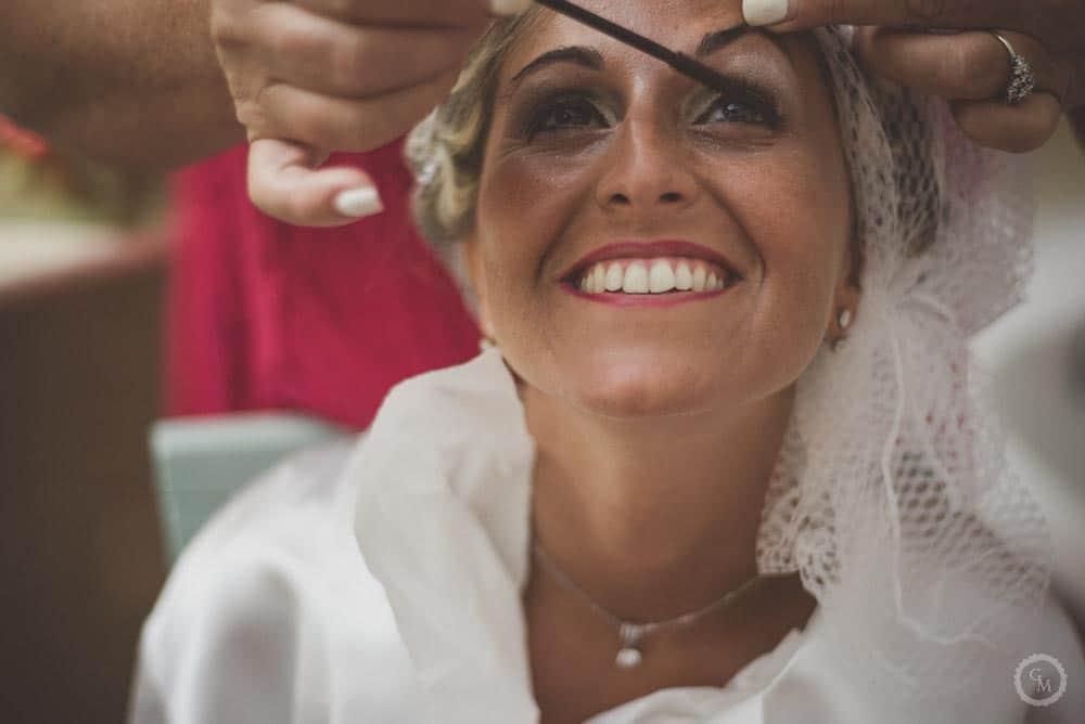 foto matrimonio san miniato