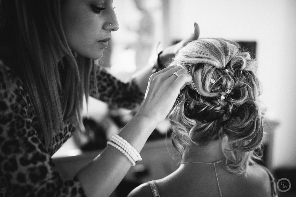 parrucchiera san miniato matrimonio