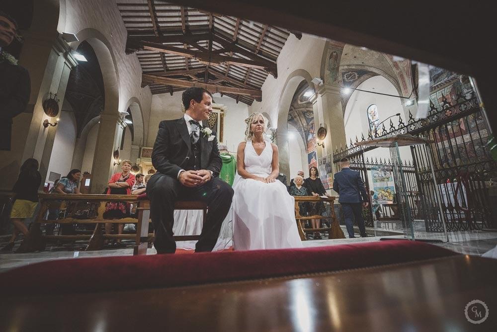 matrimonio provincia di pisa