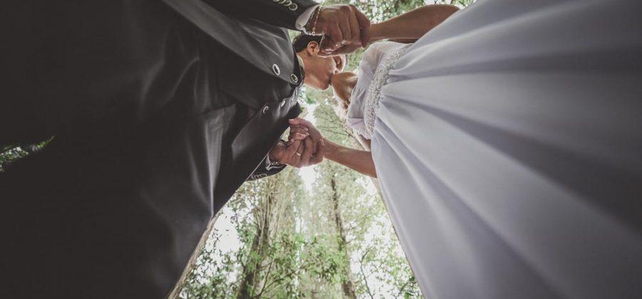 Wedding Photographer San Miniato