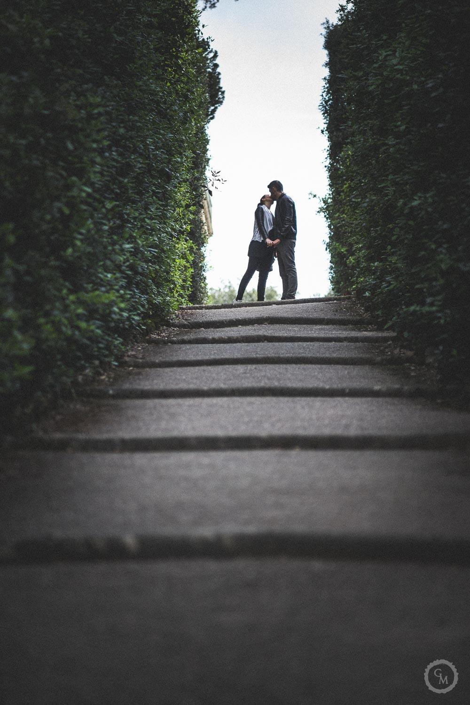 engagement-florence-v