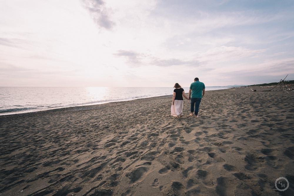save-the-date-spiaggia-mare-marina-bibbona-20