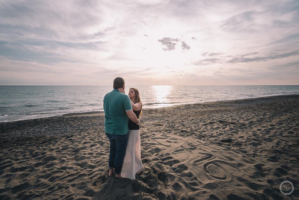 save-the-date-spiaggia-mare-marina-bibbona-22