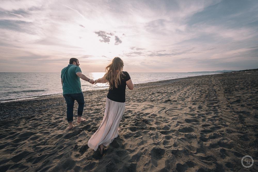 save-the-date-spiaggia-mare-marina-bibbona-24