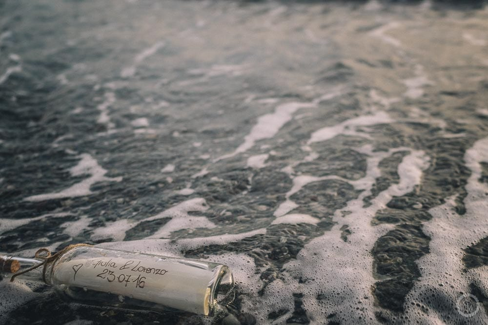 save-the-date-spiaggia-mare-marina-bibbona-31