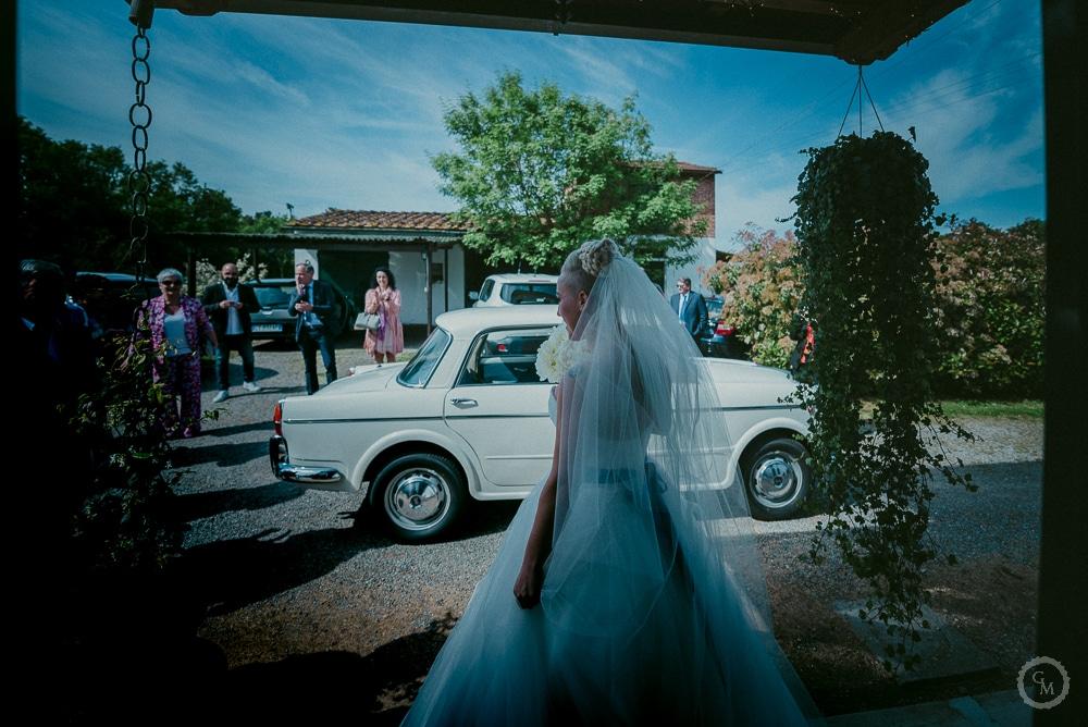matrimonio-agriturismo-colleoli-31
