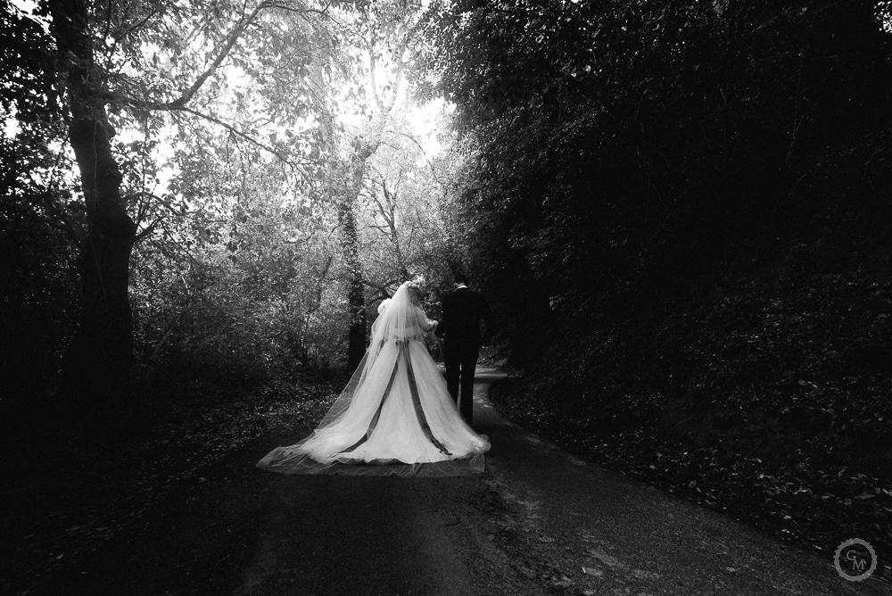 fotografo matrimonio palaia