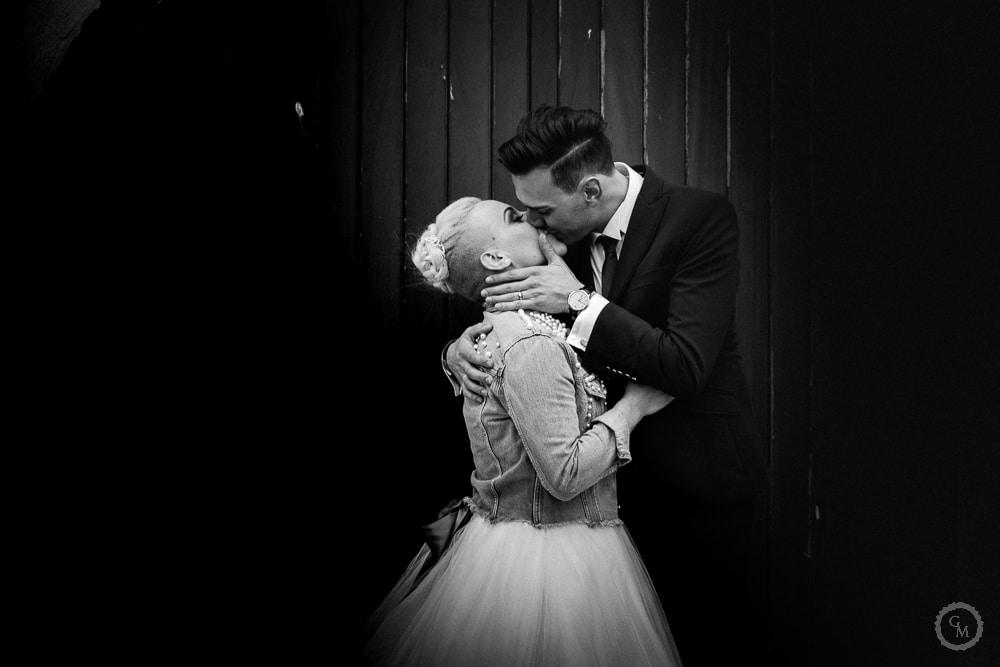 matrimonio agriturismo colleoli