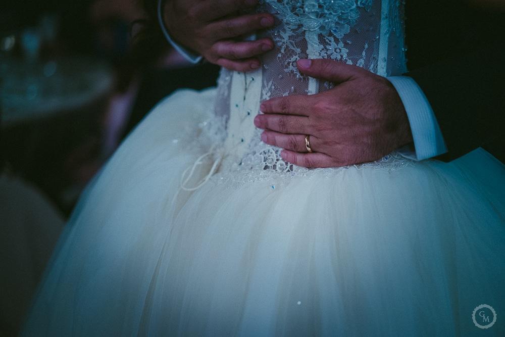 matrimonio tenuta il quadrifoglio