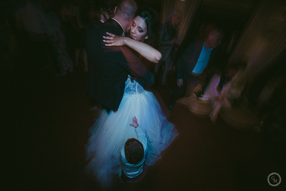 wedding san gimignano