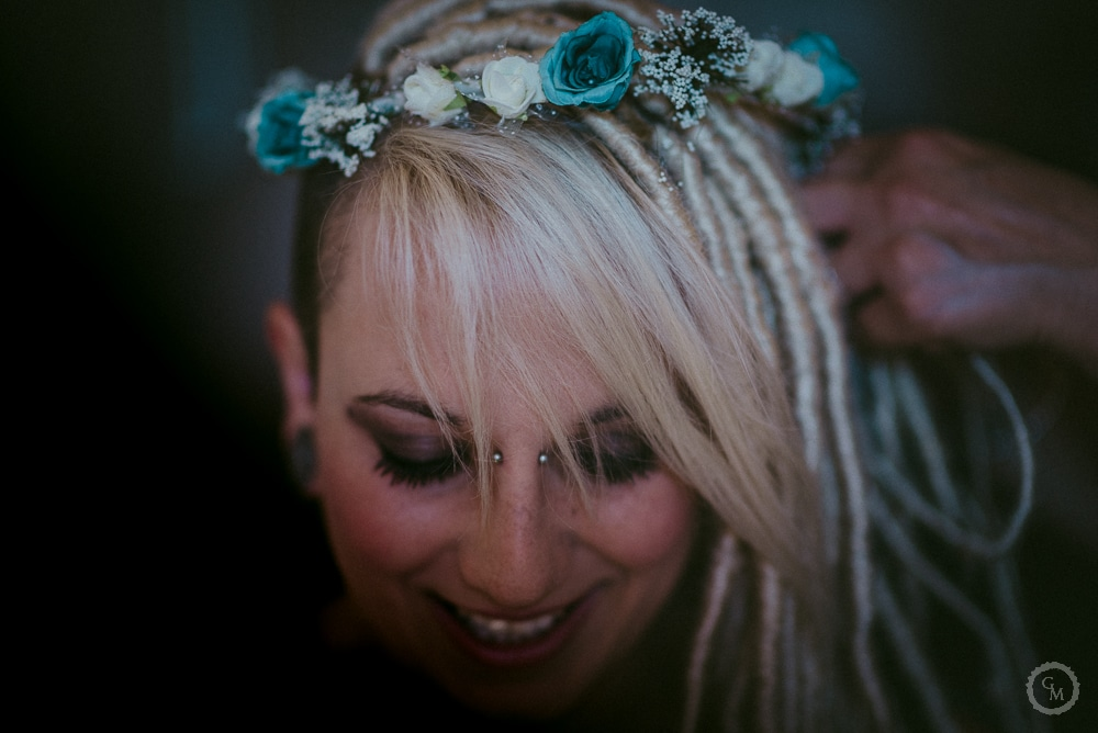 wedding-photographer-pisa