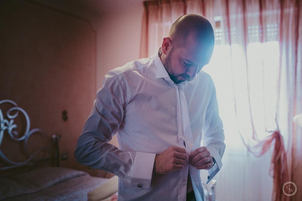 fotografo matrimonio san miniato