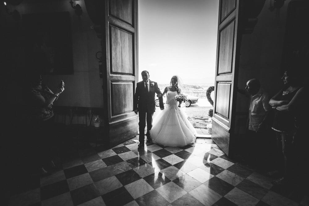 Fotografo-matrimonio-san-miniato-10