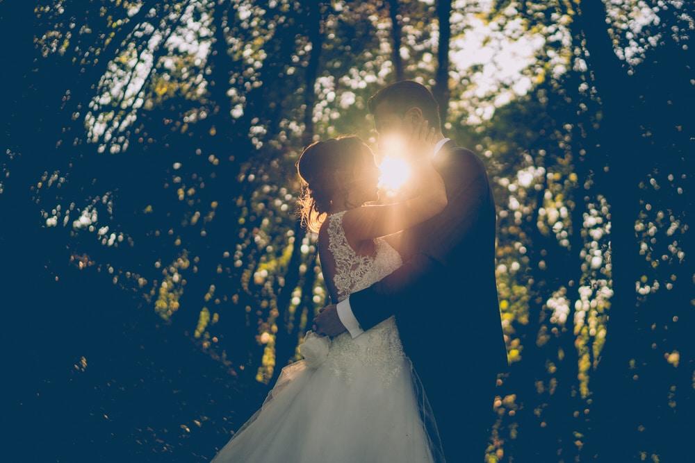 Fotografo-matrimonio-san-miniato-22