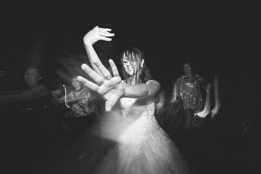 Fotografo-matrimonio-san-miniato-30