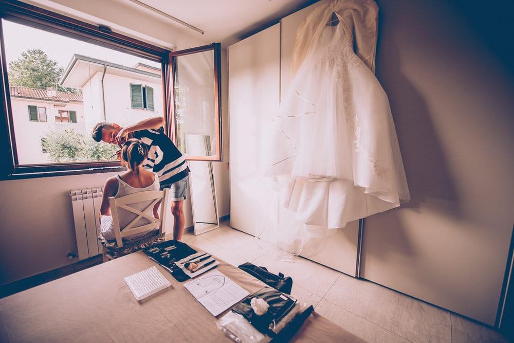 wedding-photographer-san-miniato-02