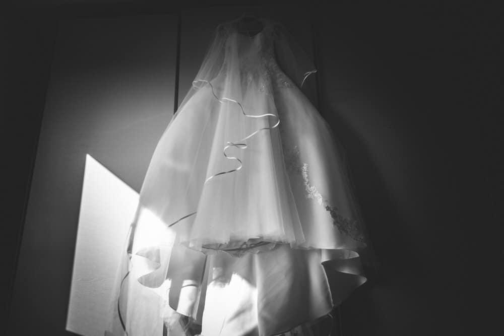 wedding-photographer-san-miniato-03