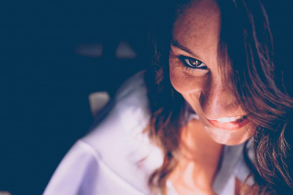 wedding-photographer-san-miniato-04