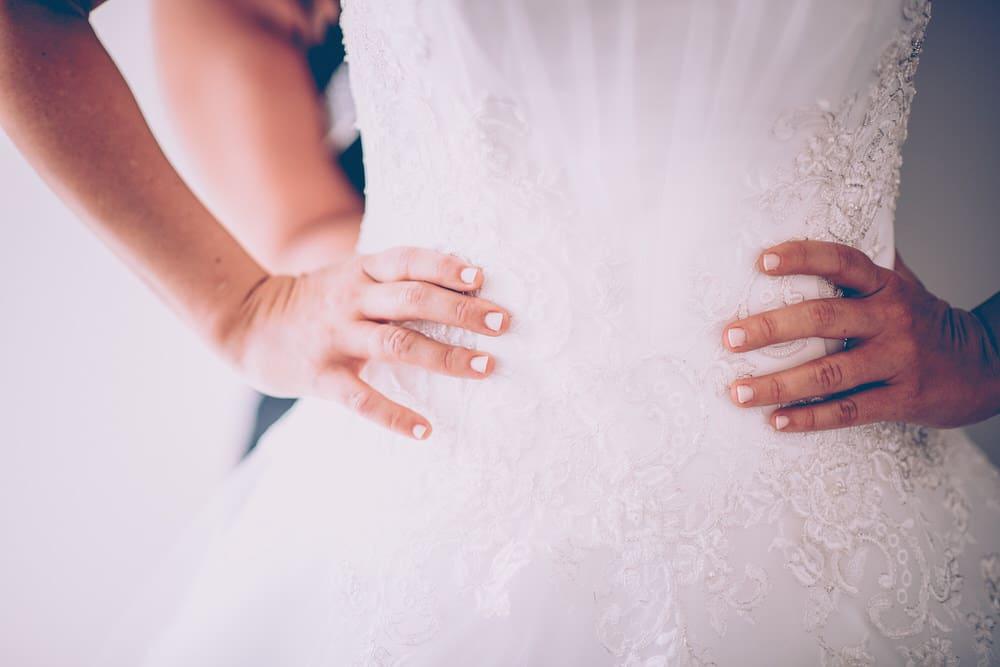 wedding-photographer-san-miniato-05