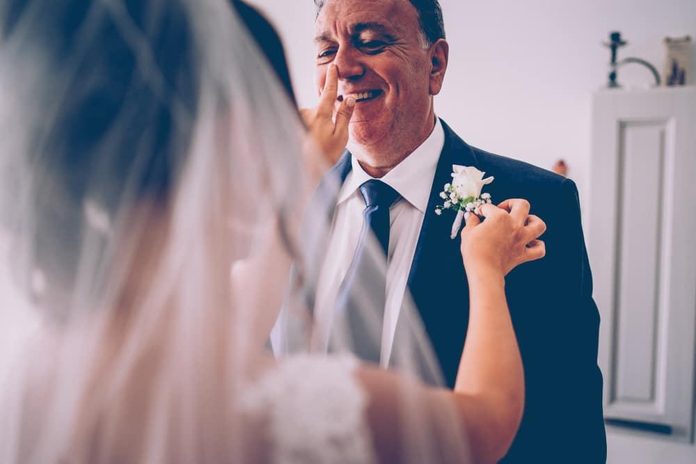 wedding-photographer-san-miniato-06
