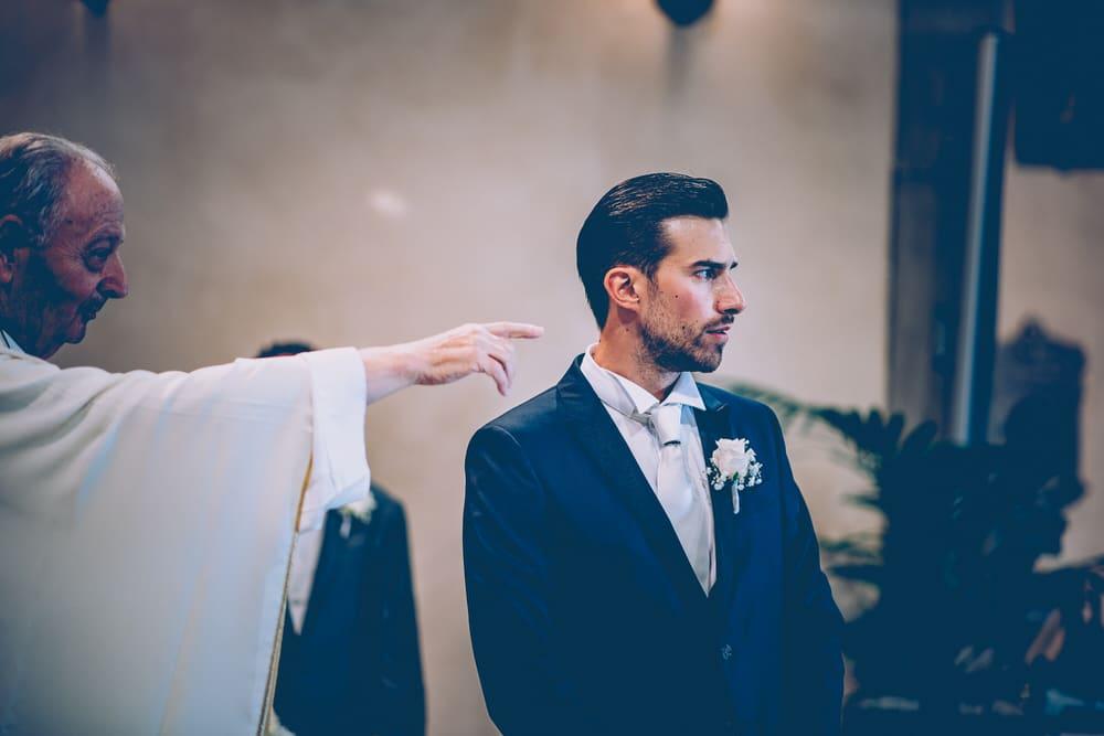 wedding-photographer-san-miniato-07