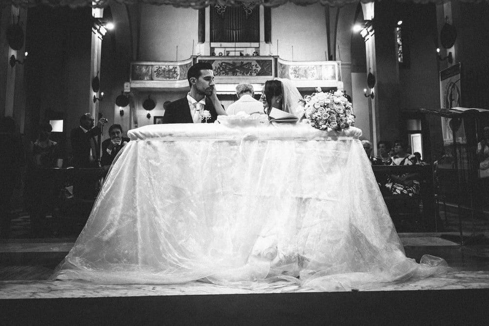 wedding-photographer-san-miniato-10
