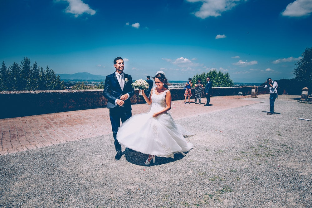 wedding-photographer-san-miniato-11