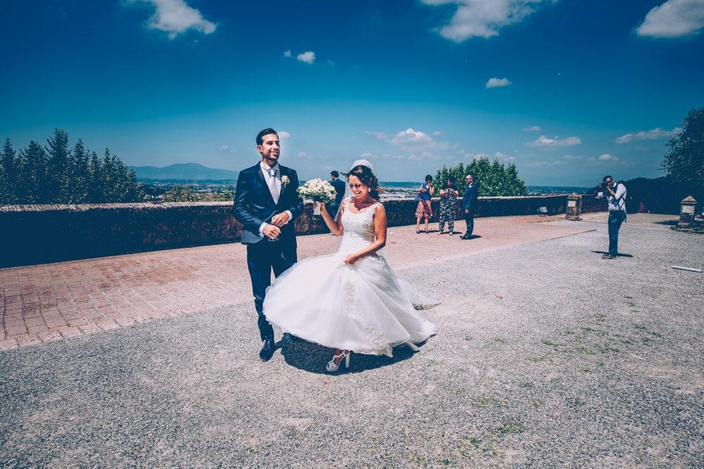 wedding-photographer-san-miniato-11