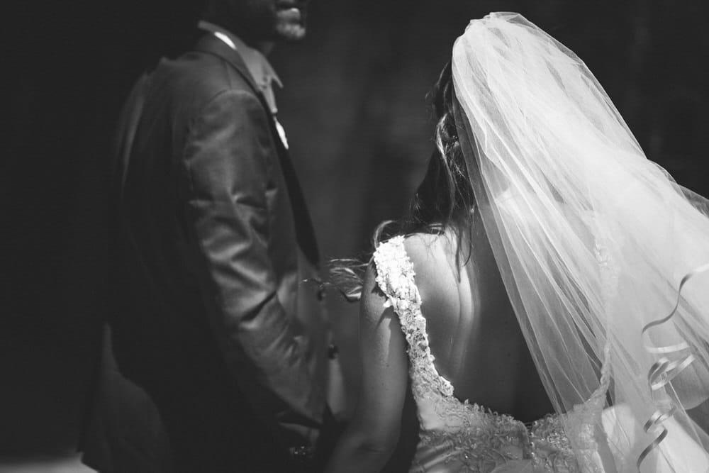 wedding-photographer-san-miniato-14