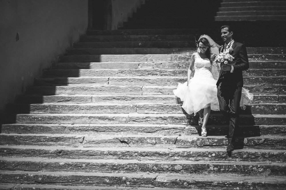 wedding-photographer-san-miniato-16