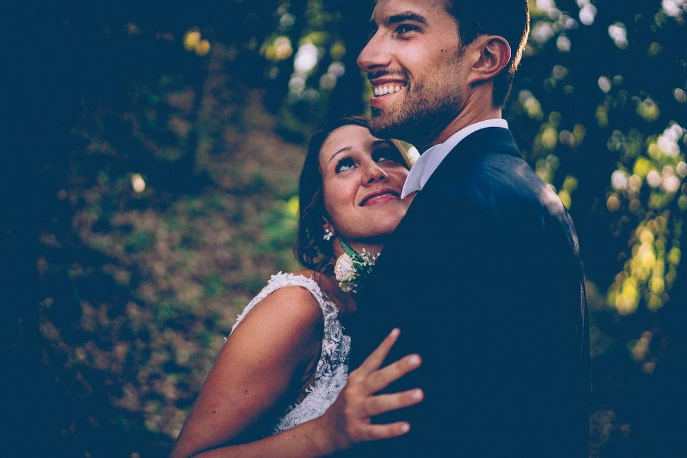 wedding-photographer-san-miniato-17