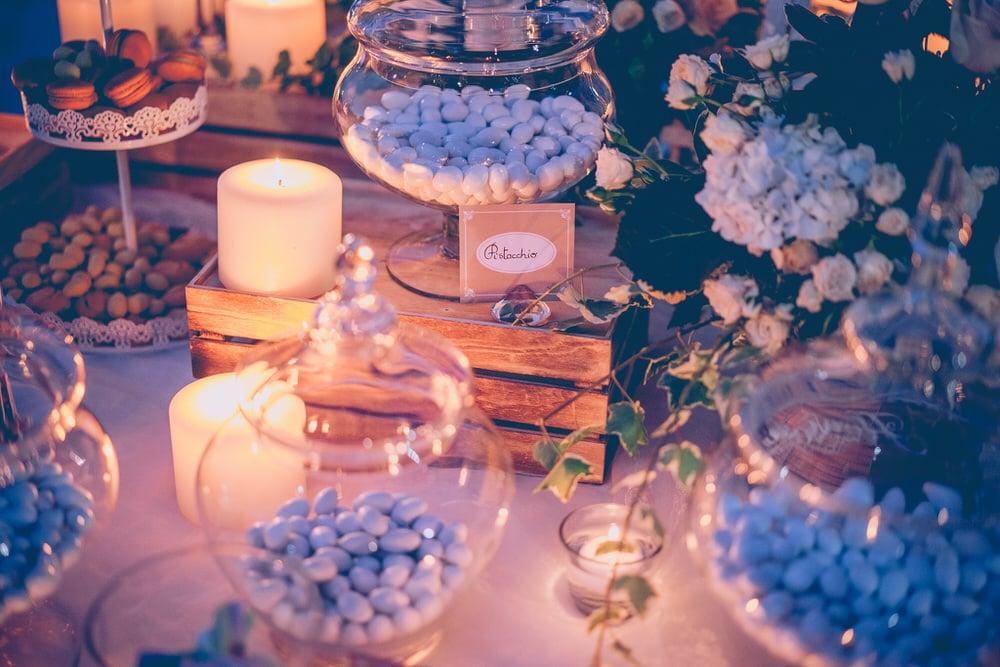 wedding-photographer-san-miniato-19
