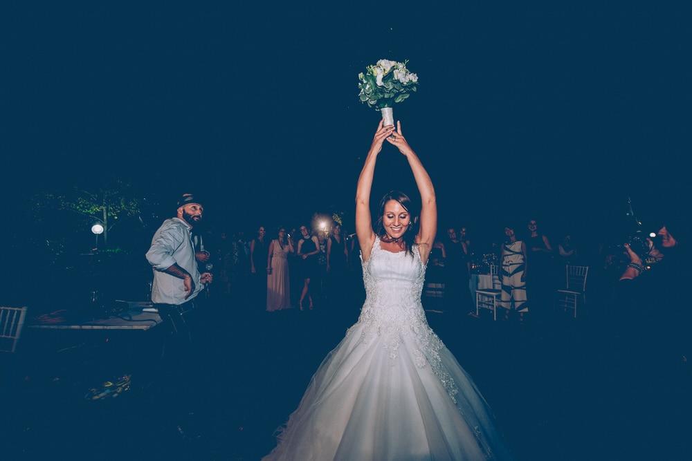 wedding-photographer-san-miniato-22